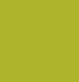 Thessalika Fytoria big logo